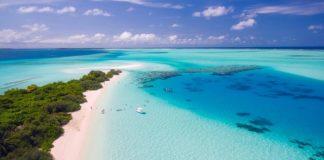 Periodo migliore per andare alle Maldive