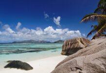 Periodo migliore Seychelles