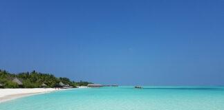 Prezzi Maldive