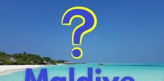 Maldive Domande e Risposte