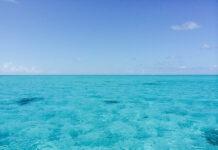 PEriodo migliore per andare alle Bahamas