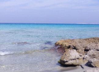 Punta della Suina